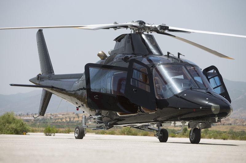 Agusta-A109C_Exterior.jpg