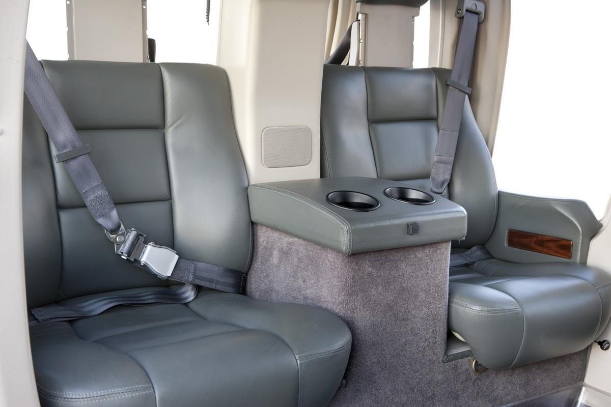 Bell-407_Interior.jpg
