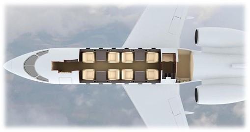 Challenger_350_cabin_.jpg