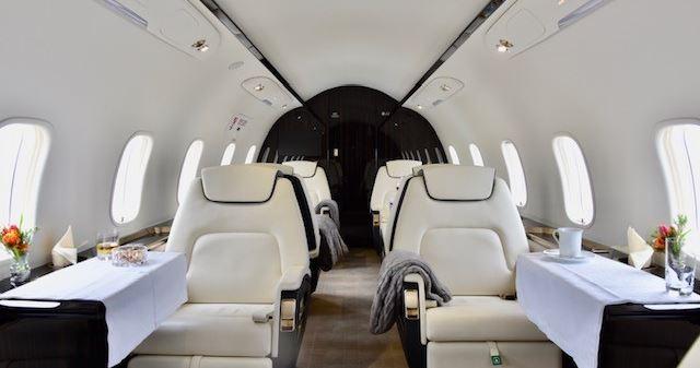 Challenger_350_interior.jpg