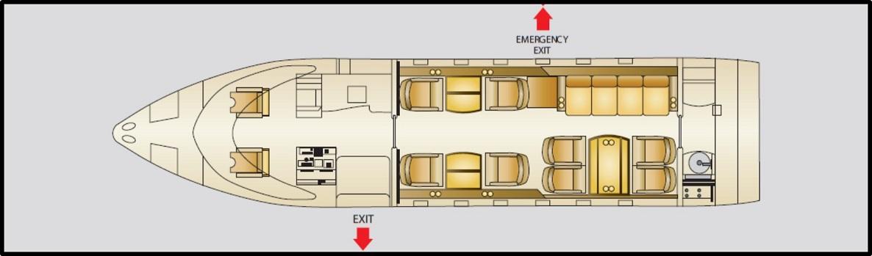 Challenger-605_floor-plan.jpg