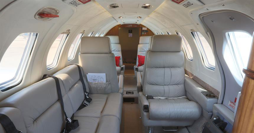 Citation_IISP_Interior.jpg