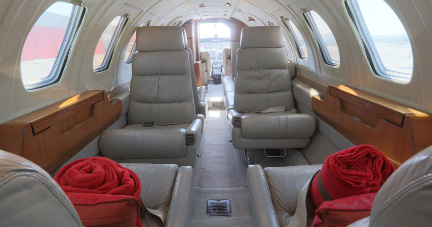 Citation_IISp_Interior2.jpg