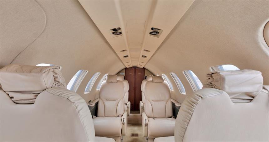 Citation-Bravo_Interior_2.jpg