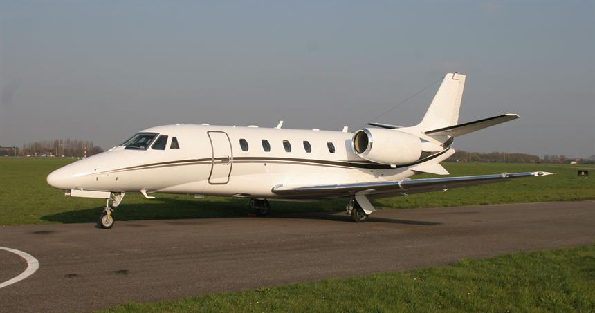 CITATION-XLS_plus_Exterior.jpg