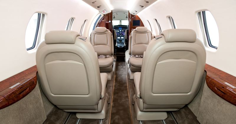 Citation-XLS_plus_Interior.3.jpg