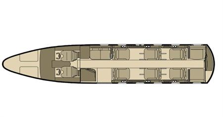 Citation-XLS_plus-Floor-plan.jpg