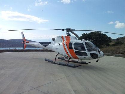 Eurocopter-AS-350B2.B3.jpg