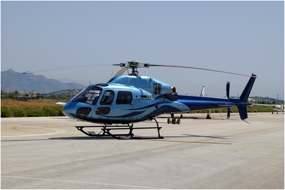 AS355_Exterior.png