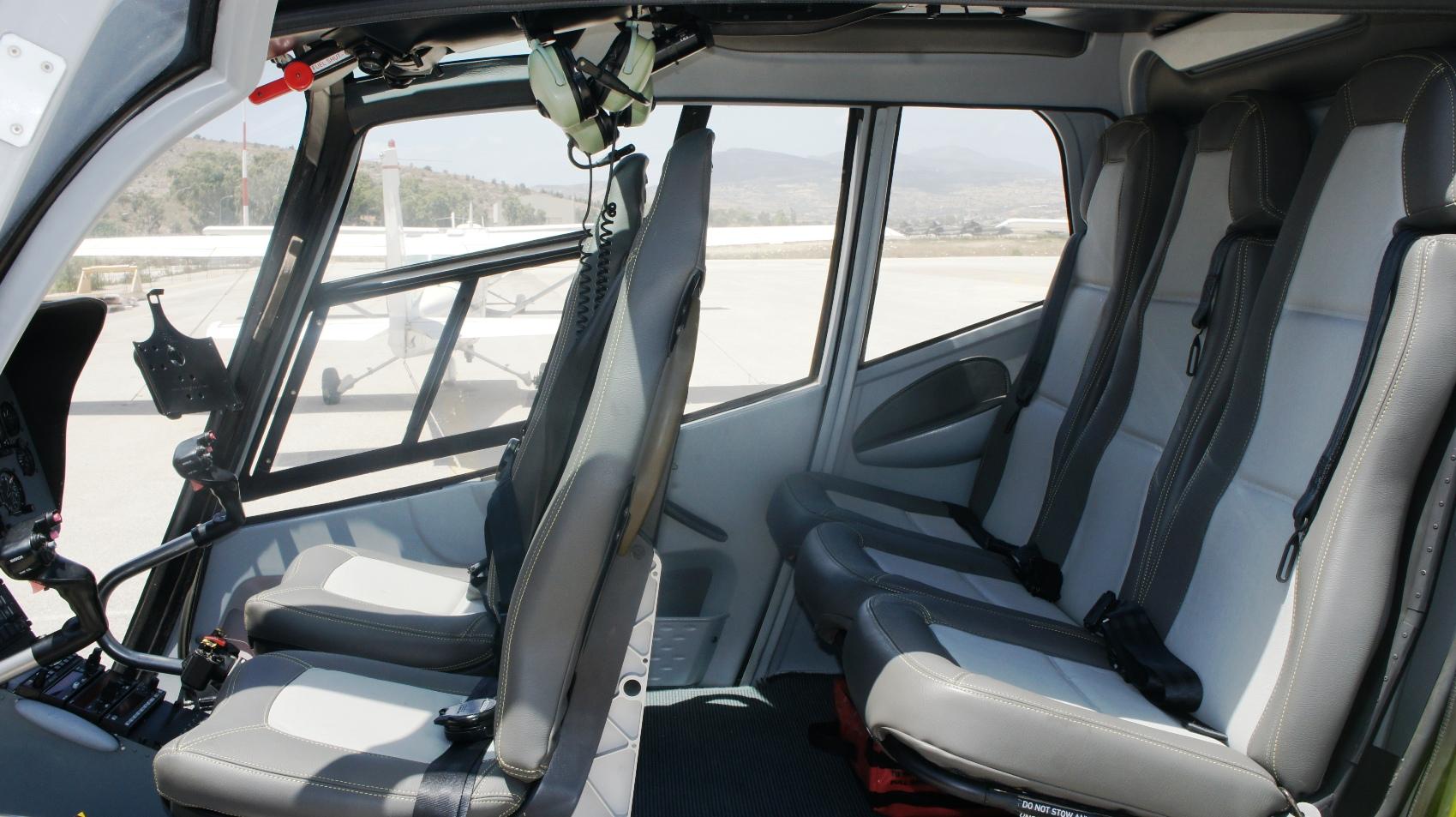 EC120-Colibri_Interior.2.jpg