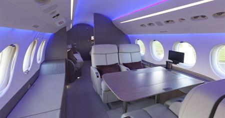 Falcon-7X_Interior.2.jpg
