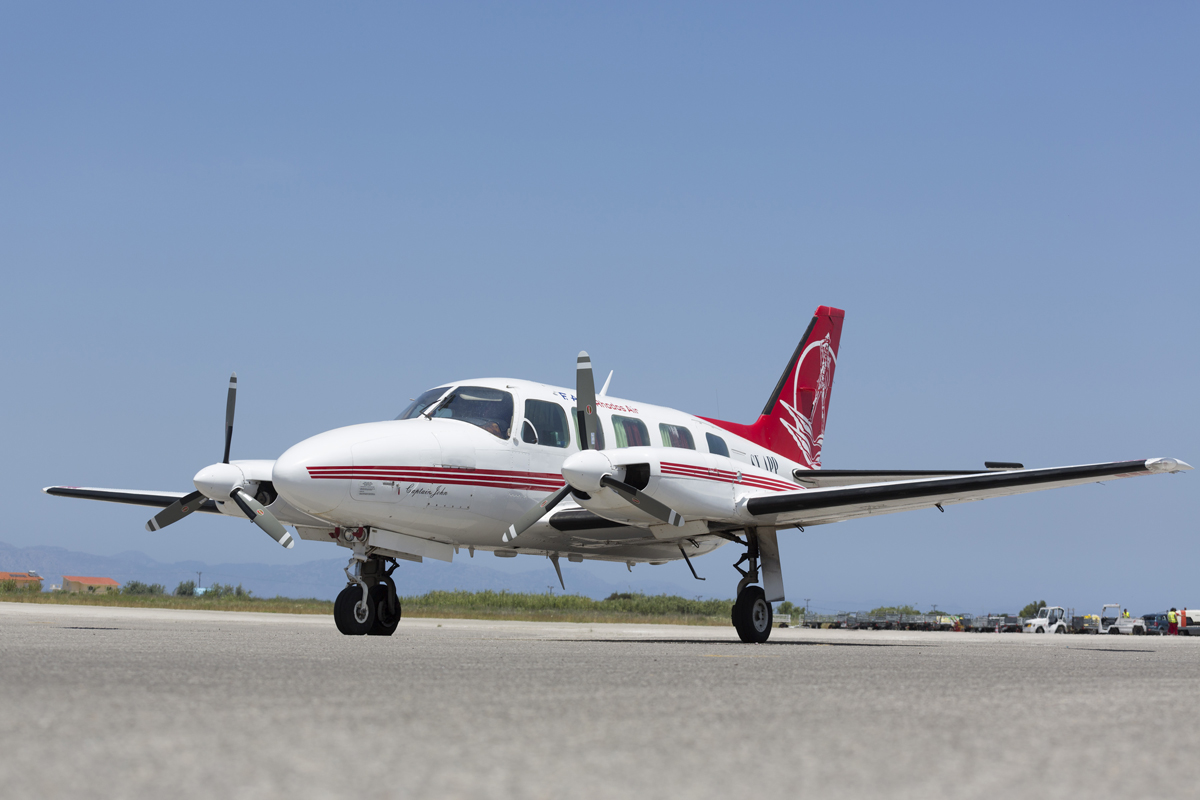 Piper-PA-31-Chieftain_Exterior.2.jpg