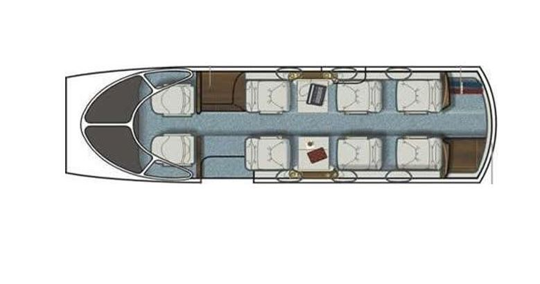 Premier_Floor-Plan.jpg