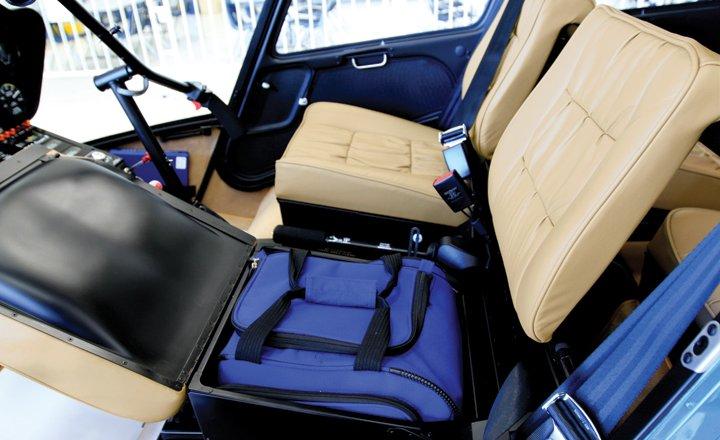 Robinson44_Interior.2.jpg