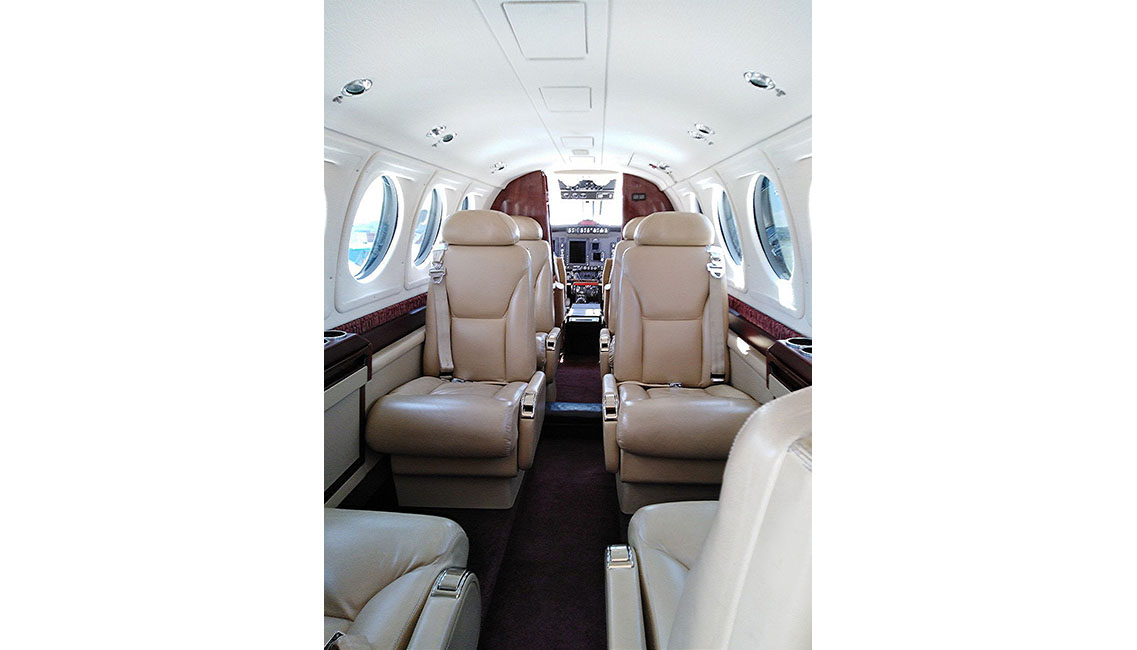 king-air-200-interior-cropped.jpg
