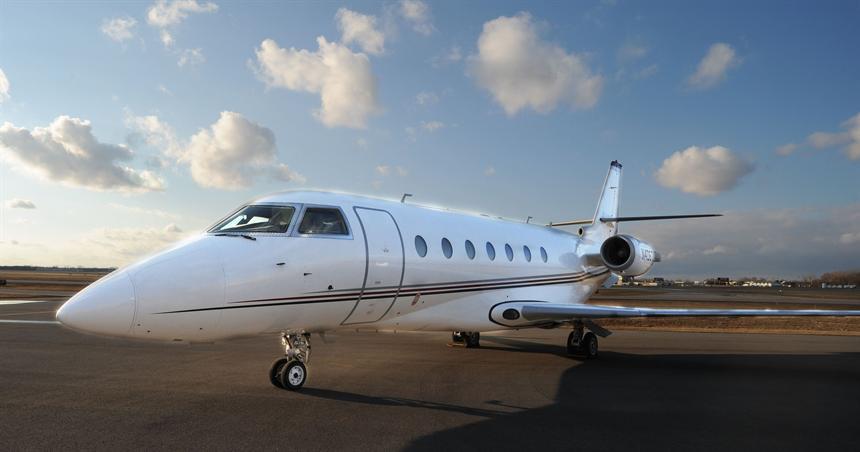 Gulfstream-G200-Exterior.jpg