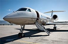 Business Jets